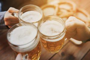 bavarian beer web