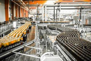 Bier industrie_web