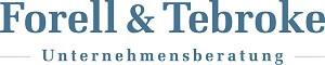 Forell & Tebroke Logo